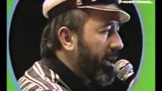 Владимир Асмолов - В кинозале темном