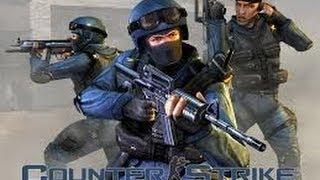 Como Baixar E Instalar O Counter Strike 2.0 (Atualizado