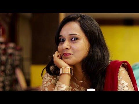 Mounalani MroginchedhI Evaroo Telugu Short Film 2017