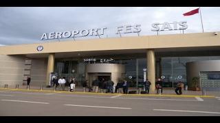 شوف الصحافة: استنفار بمطار سايس بعد بلاغ كاذب بوجود قنبلة | شوف الصحافة