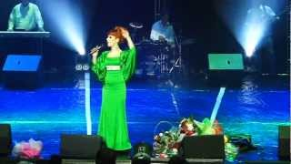 Марина Алиева - Мое маленькое чудо