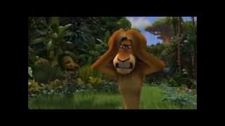 What A Wonderful World Madagascar (2005)