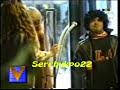 Videomatch Leo Piropeador