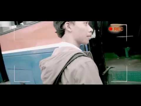 SMAN 34 Jakarta - Trailer : Health for us, today or never