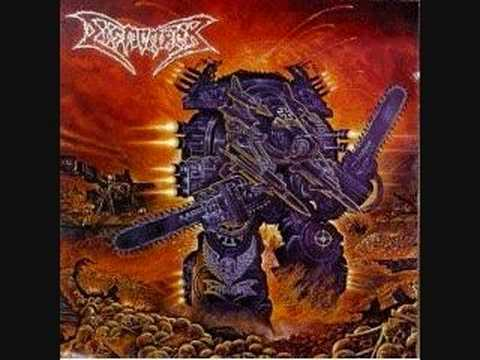 Dismember-Nenia