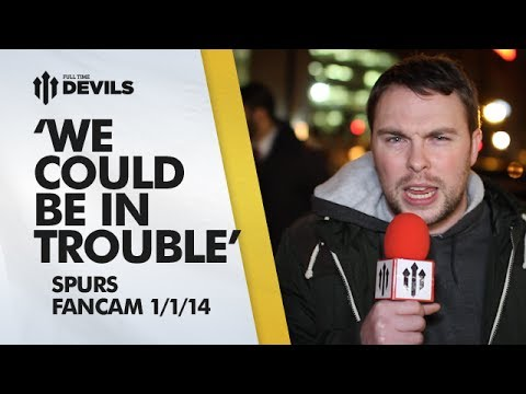 """Absolutely Diabolical!"" 