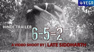 6-5=2 Hindi Movie Trailer