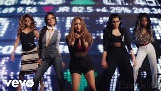 Смотреть или скачать клип Fifth Harmony ft. Kid Ink - Worth It