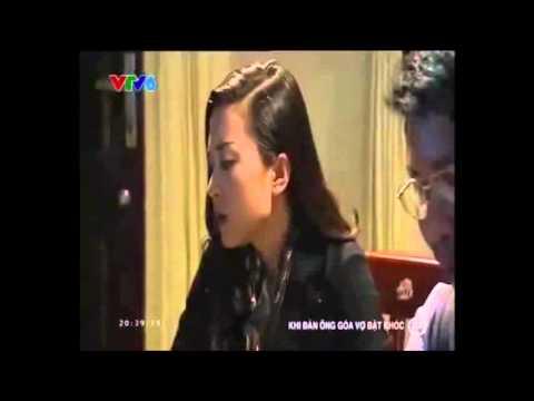 Khi Đàn Ông Góa Vợ Bật Khóc Tập 26 - Khi dan ong goa vo bat khoc tap 26