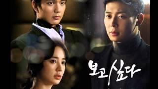 Las Mejores Novelas Coreanas Doramas