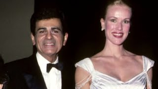 """48 Hours"" preview: The mysterious death of Casey Kasem"