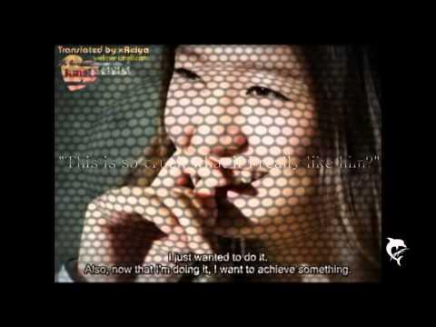 The Romantic and Idol Season 3 AFF Trailer