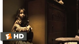 The Amityville Horror (1/12) Movie CLIP The First Family