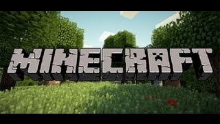 Tutorial Como Descargar E Instalar Minecraft Actualizable