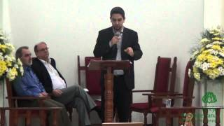 Missionario Marcelo