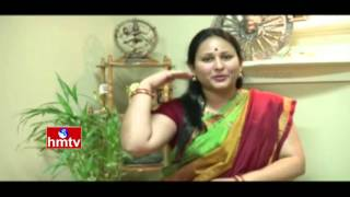 NRI Actress Hema shilpa Special Interview