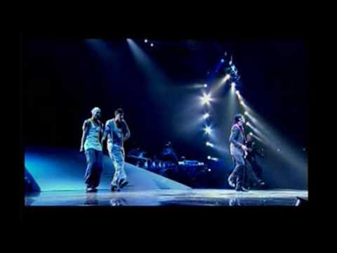 Màn trình diễn cuối cùng trên sân khấu của Michael Jackson