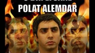 Kurtlar Vadisi Pusu Yeni Müzikler 2013