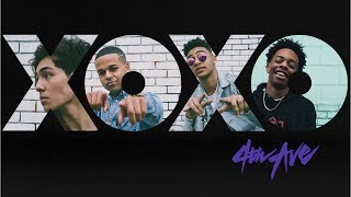 4th Ave - XOXO (Audio Only)