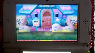 How To Get Unlimited Money In Animal Crossing New Leaf