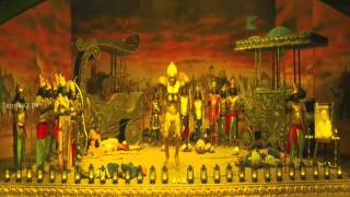Sollividu Sollividu Kaaviya Thalaivan 720p HD Rip Video