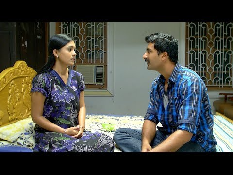 Deivamagal Episode 350, 20/06/14
