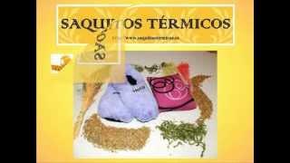 Cooking | saquitos térmicos aromáticos | saquitos tAƒA©rmicos aromAƒA¡ticos