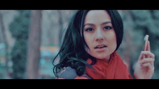 Превью из музыкального клипа Азиз Раметов - Сенсиз