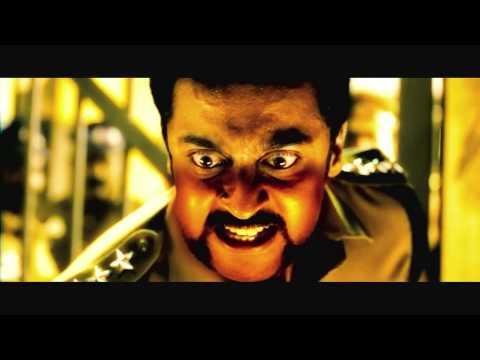 Singham-Movie-Trailer-1