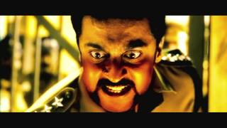 Singham-Movie-Trailer-1