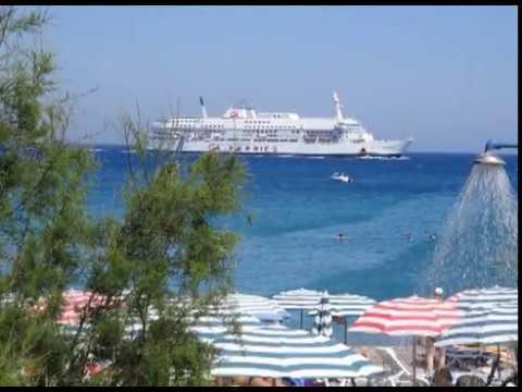 Muzica greceasca-VIRGIL TRICU GREEK ENTERTAINMENT - O Papagalos
