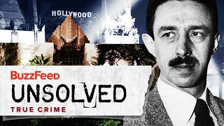 The Chilling Black Dahlia Murder Revisited