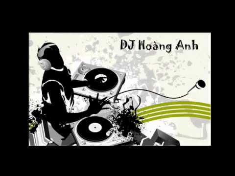Trouble is a friend -Dj Hoang Anh