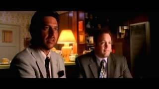 Grilled (2006) Trailer