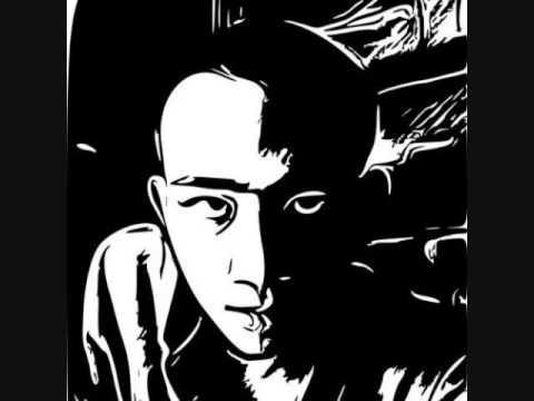 [Dizz Track] Gửi Chút Thảo [Fsr] Blackbi