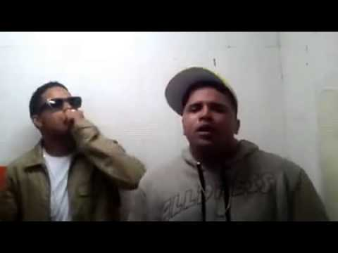 #Eterno Mc Daleste ( Video Exclusivo ) Com MC PET Ao Vivo na Nitro Night