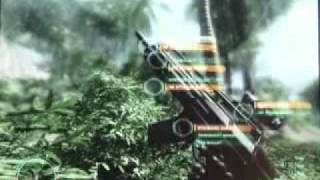 Crysis Video Analise Uol Jogos (Download)