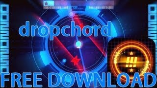 Download dropchord 1.0.1 ipa for iPhone,iPad,iPod Touch for free view on youtube.com tube online.