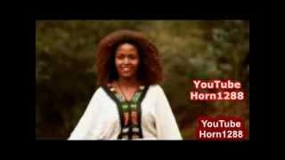 Tirufat Mamush - Embi Lagere እምቢ ላገረ (Amharic)