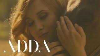 Adda - Sunt Bine (VideoClip Original)