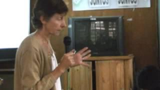 Educación para la Salud  Antropología Filosófica 02 (26-03-13)