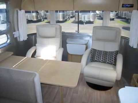 Airstream Flying Cloud 30 Recliners furthermore USA CAR IMPORT  IMPORTATION SUR  MANDE ET VOITURES  NEUVES  AU PRIX moreover Trailer Porch Designs besides Airstream Basec  Toy Haulers For Sale additionally 2016 Airstream Sport 16. on airstream dealer