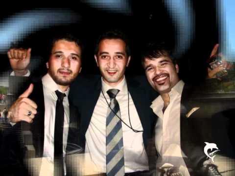 Farhad Shams Kajak Abro 2011 (Never Heard Bevor)
