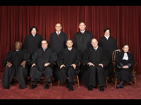 Here's How SCOTUS is Destroying American Democracy