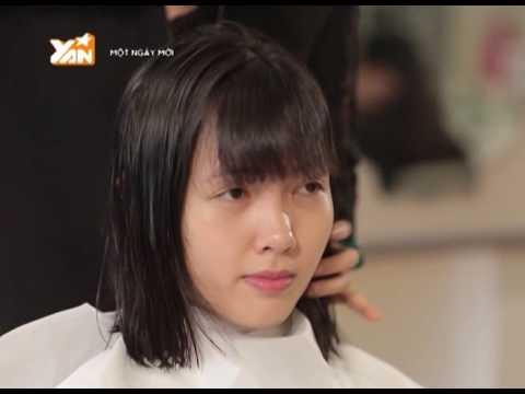 Một ngày mới || Tập 26: Hẹn hò cùng Minh Anh