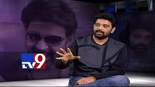 JD Chakravarthy Frank Talk – Exclusive Interview