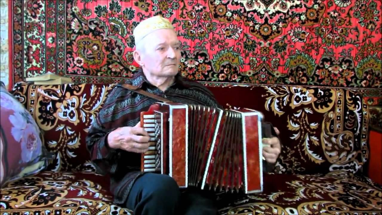 Слушать Татарские Плясовые Мелодии