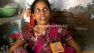 Akalangalile India 29/08/2014
