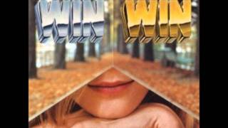 Win Win - Distort Reality view on youtube.com tube online.