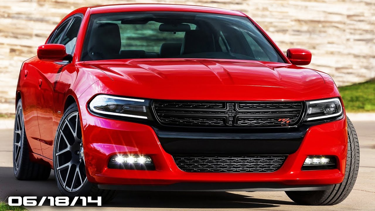 2012 dodge charger srt hellcat price photos